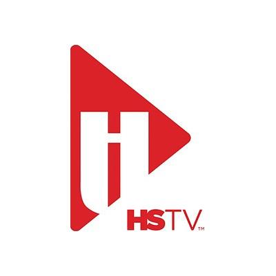 HSTV Logo