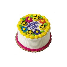 Fantastic Oder Your Hy Vee Bakery Cake Or Dessert Hy Vee Aisles Online Funny Birthday Cards Online Alyptdamsfinfo