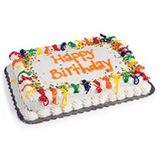 Swell Oder Your Hy Vee Bakery Cake Or Dessert Hy Vee Aisles Online Personalised Birthday Cards Rectzonderlifede