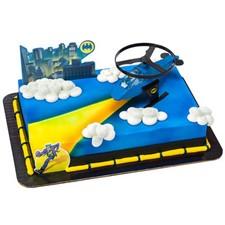 Astounding Oder Your Hy Vee Bakery Cake Or Dessert Hy Vee Aisles Online Birthday Cards Printable Trancafe Filternl