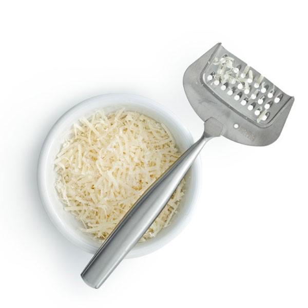 Grated Pecorino Romano Cheese