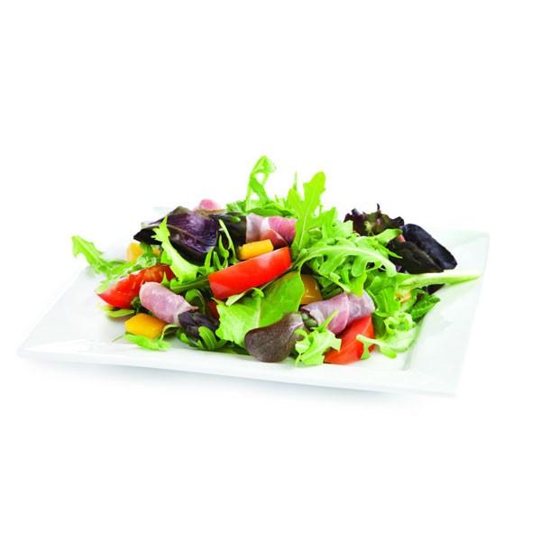 Salad Blend