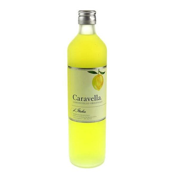Caravella Liqueur