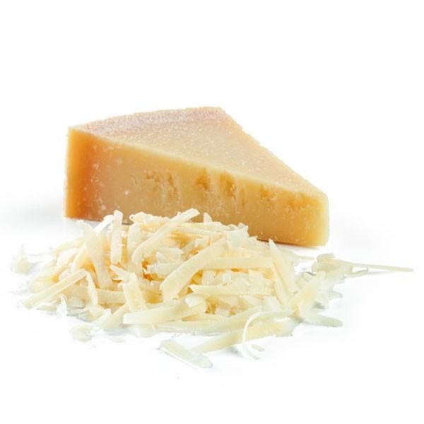 Parmigiano Reggiano Cheese Wedge