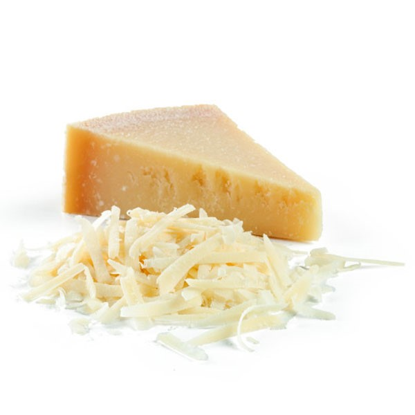 Parmigiano Reggiano Cheese Wedge