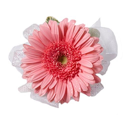 Florist Choice Corsage