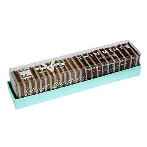 Assorted Thin Mints, 6oz